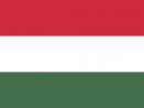 Повишава се класът на унгарското консулство във Варна