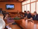 Кметът Иван Портних представи 20 проекта за Варна през 2020
