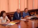 Община Варна ще провежда младежки фестивал на конкурсен принцип