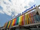 Варна посреща първите полети с туристи