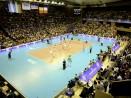 Варна посреща Световното първенство по волейбол