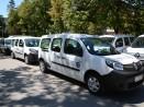 Монтират 31 зарядни станции за електромобили в синята зона на Варна