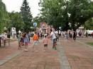 """Спортна кампания """"Ваканция без грижи"""" ще се проведе във Варна"""