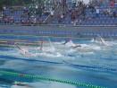 Над 150 плувци ще мерят сили в Black Sea Cup