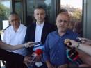 Вицепремиерът Томислав Дончев: Варна трябва да се развива дръзко