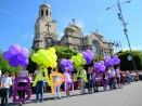 Хиляди варненци се включиха в празничното шествие за 24 май