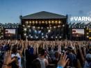 Концертът на MTV във Варна с престижна награда BATI