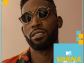 MTV обяви първите изпълнители в MTV Presents Varna Beach