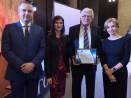 Варна – с награди за дигитално училище, спорт и младежки политики