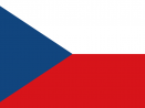 България повишава класа на чешкото консулство във Варна