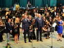 """Международният музикален фестивал """"Варненско лято"""" започна"""