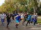 """Спорт на открито в състезанията за """"Купа 8 декември"""