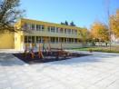 Училищата и детските градини във Варна са готови за зимата