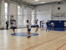 Завършиха състезанията по волейбол от Варненската универсиада