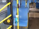 Поставят дезинфектанти в градския транспорт