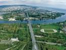 Варна ще има индустриално-технологичен парк