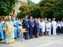 15-ти август - Ден на Варна