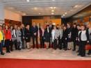 Дамски организации от Варна предлагат законодателни инициативи