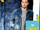 MTV обяви още от звездите на MTV Presents Varna Beach