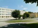 Варненска гимназия избрана за посланик на Европейския парламент
