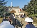 574 години от битката при Варна