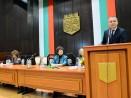 Община Варна изготвя Стратегия за възрастните хора