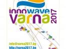 Младежки организации предложиха събития за календара на Варна – ЕМС 2017