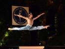 43-ма състезатели продължават във втория тур на Балетния конкурс