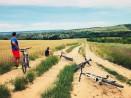 Организират 60 км преход в инициативата С колело из природата