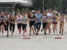 """Над 100 участници се включват в лекоатлетическия пробег """"Варна"""""""