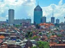 Сурабая - Република Индонезия