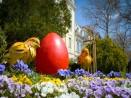 Варна е в очакване на Великденските празници