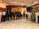 SAP влиза с три проекта във Варна