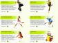 Близо 19 000 деца са участвали в курсове за начално обучение по спорт