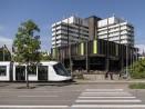 Девет варненци кандидатстваха за стаж в Страсбург
