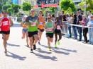 Над 640 спортисти ще се включат в Маратон Варна на 9-ти май