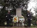 Варна почете 145-та годишнина от Априлското въстание