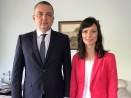 Варна става дигитален иновационен хъб