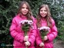 Яна и Рени: Имаме огромна нужда от Левски днес