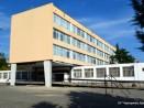 Приключиха летните ремонтни в общинските училища и детски градини във Варна