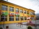 Обявяват 520 места за прием в детските ясли