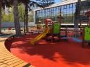 Започна приемът в детски градини и в подготвителни групи в училищата