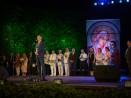 Кметът Иван Портних: Нека Варна бъде градът, който сбъдва мечти