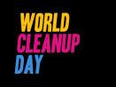 Организират акции по почистване на градинки и места за отдих на 19-ти септември