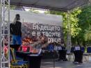 """Варна става част от кампанията """"Влез в мрежата"""""""