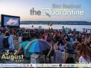 """34 филма участват в Международния фестивал """"Карантината"""""""