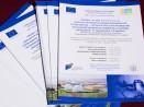 Реконструкция и модернизация на ПСОВ-Варна - II-ри етап