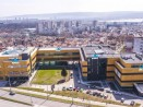 KBC Груп открива Център за дигитални технологии във Варна