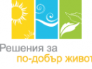 Подготовка и изпълнение на проект за развитие на инфраструктурата за отпадъчни води в КК Златни пясъци