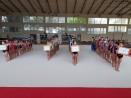 Над 80 състезатели участваха в турнир по спортна акробатика